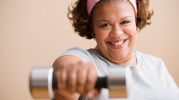 cs-type-2-diabetes-ways-strength-training-helps-722x406